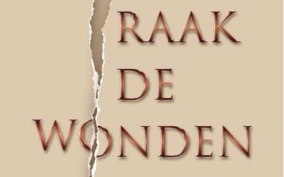 Interkerkelijke leeskring aan de slag met boek Tomás Halík – geef je snel op
